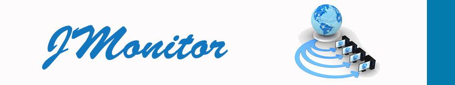 JMonitor : le monotoring dédié